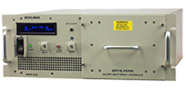 RUPS Series, Uninterruptible Power Supply (UPS)