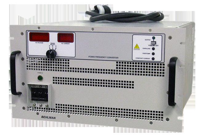 FC5003